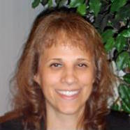 Heather Cannon-Winkelman