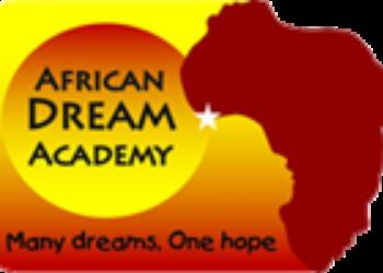 ADA_logo