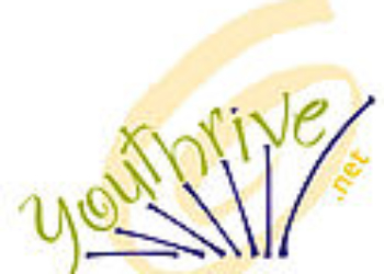 youth_thrive