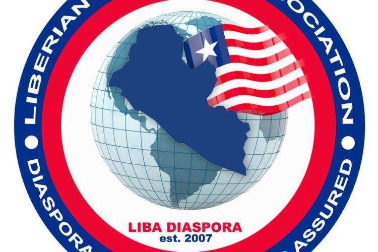 Liberian Business Association Scholarship Drive
